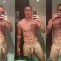 Guys gay sex 3gp free dp seamus o039 10