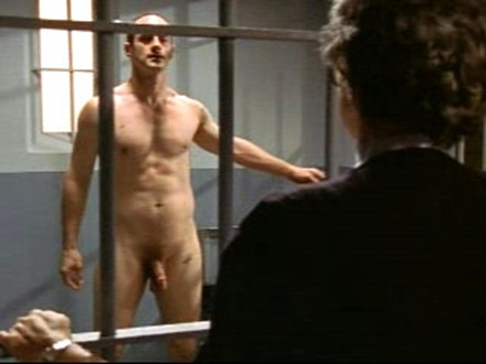 christopher_meloni_naked_02_thumb