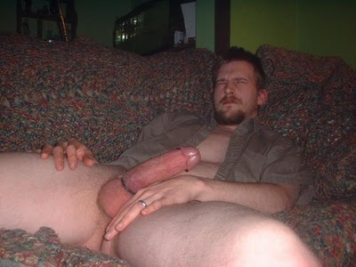 Married men with big cocks