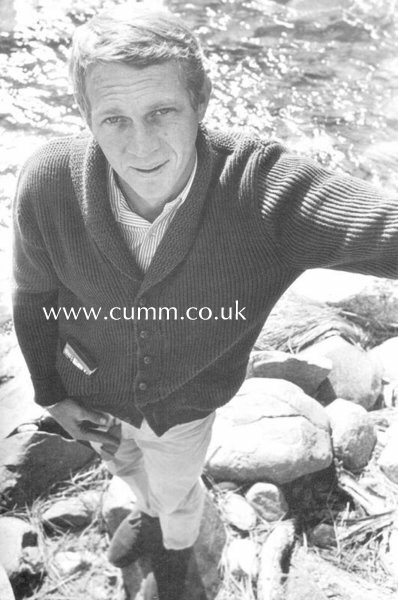 steve-mcqueen-big-gay-dick