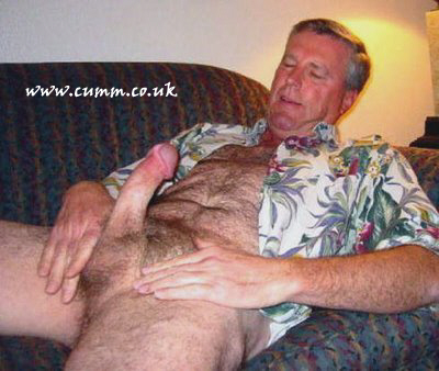 testicles-cock-massage
