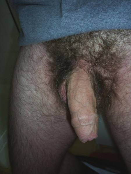 foreskin-tight