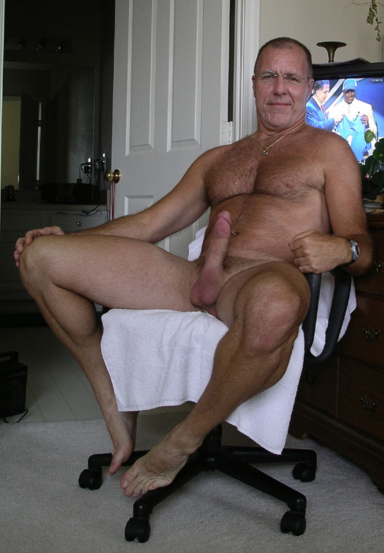 Naked people boner, men in pantyhose pic post