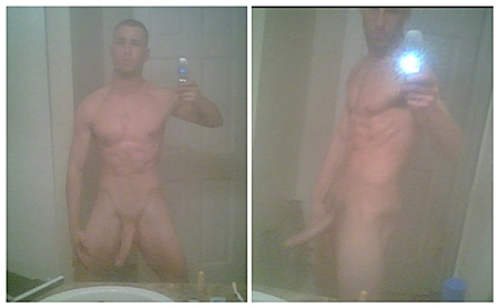 Andrew-Zollner-Naked-Big-Dick