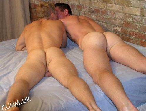 Naked mom with sons cock