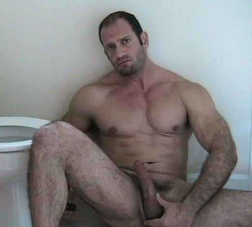 Germany it s growing at why do gay guys escort