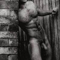 nude male model stock foreskin pictures