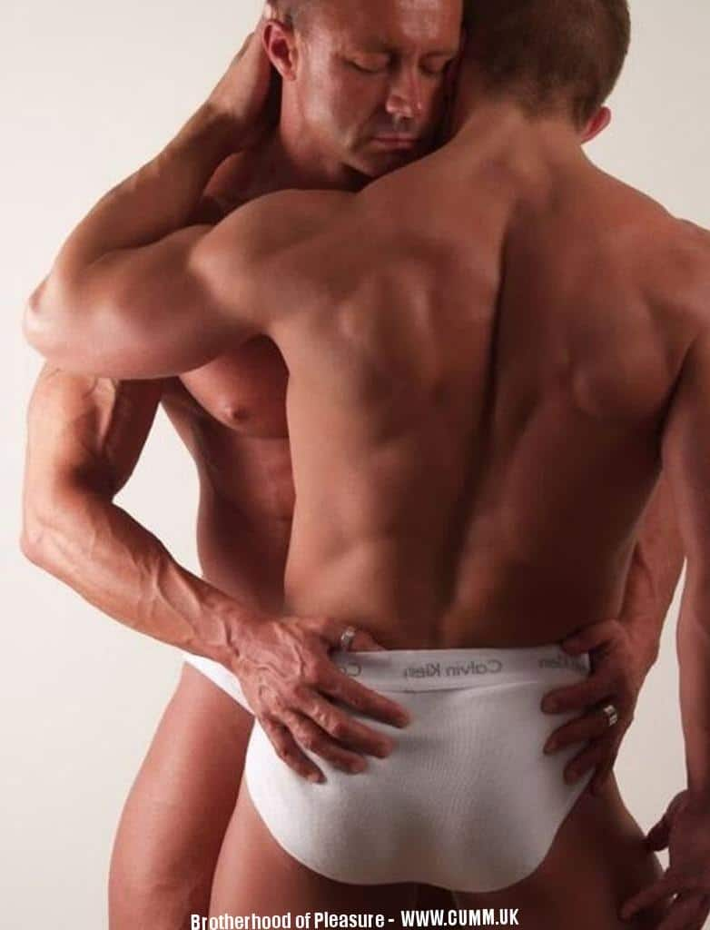 how tantra male massage works?