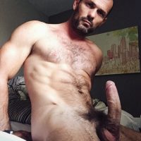 Penis lawrence dallaglios meaty