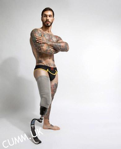 Introducing Alex Minsky
