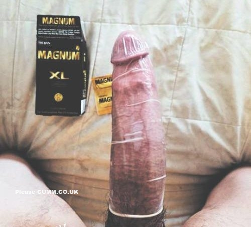 Freedoms The Cheapest Condoms in the UK : 72 condoms for £9.99