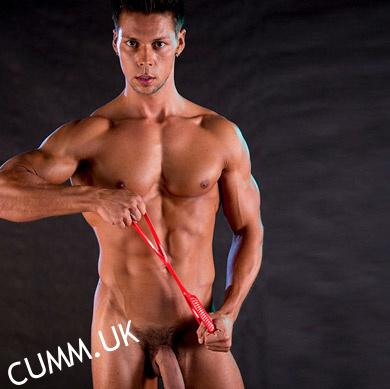from Terry gay personals mike kyle