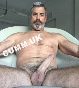 Free lick squirt video