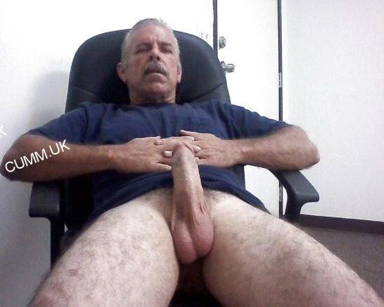 Latin webcam model super nasty