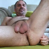 old guys with big cocks puffy pussy porn