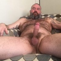 Huge oldman cocks bi