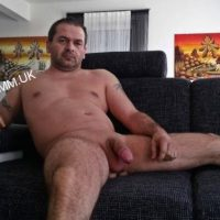 soft cock man nude