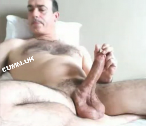 wanking slowly why guys wanks so quickly