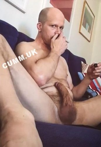 Big Dick Poppers Gay