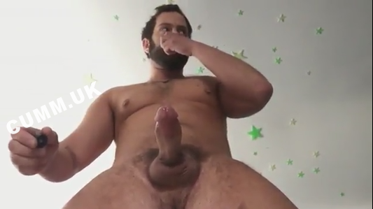 Woman confortable own Hairy men straight porn looking for someone who