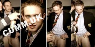 Tim Oakes Rugby Cock