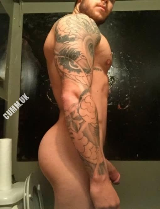 Huge thick mexican cock pics