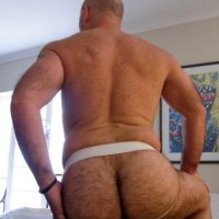 fuck my hairy jockstarp arse