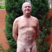 grandpas with foreskin