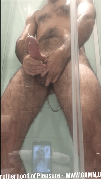 biggest cock i ever saw