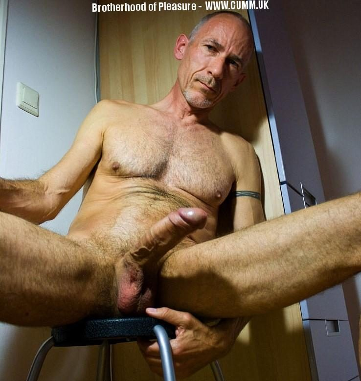 love daddy cock