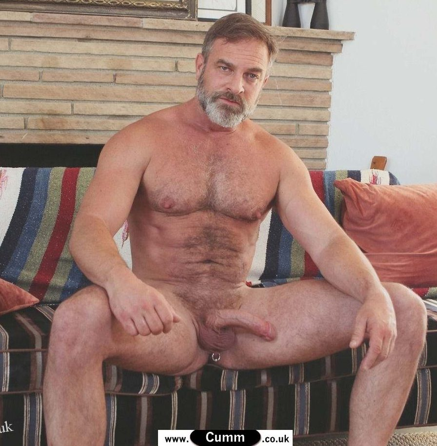 Daddy Dick Balls  Gay Fetish Xxx-4657