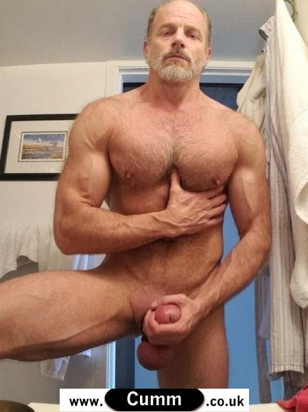puerto rican pussy pictures