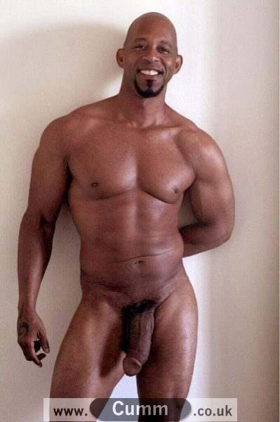 daddy-black hung cock sucker required