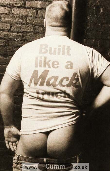 black and white male nudes meaty arse pics