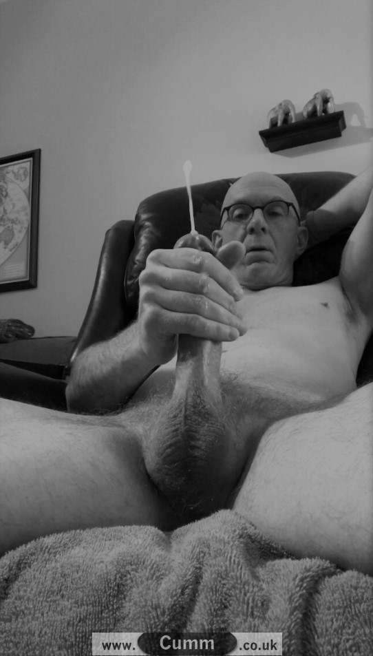 daddy dick huge nuts