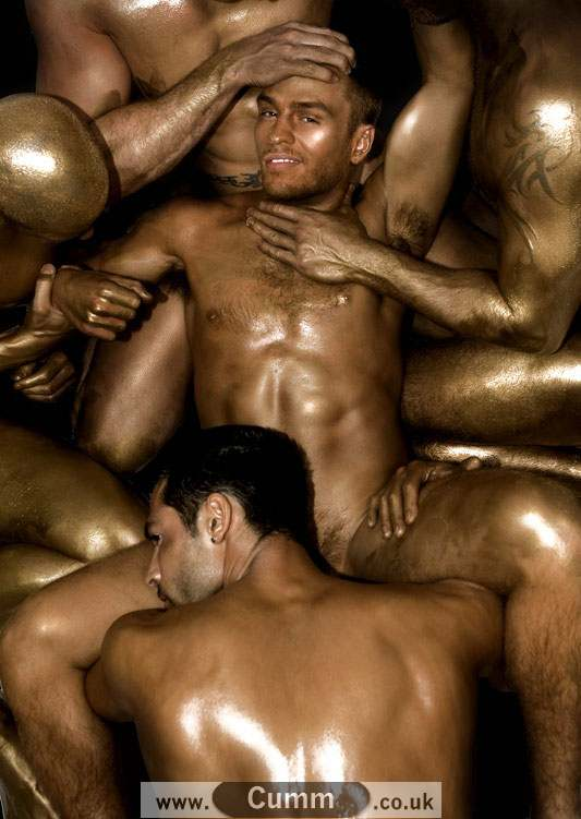 sacred male intimacy hapenis project