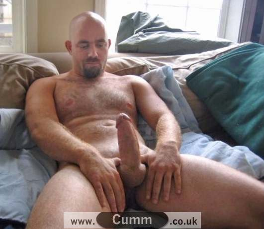 daddy dream dick