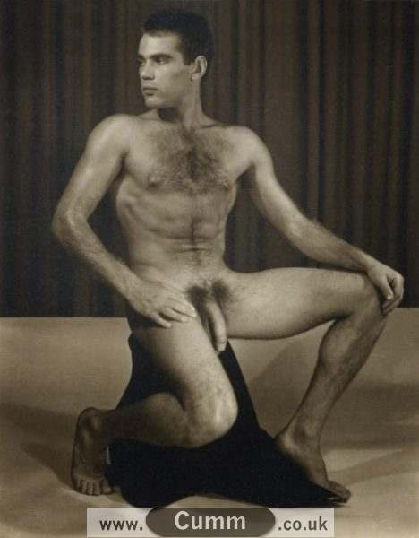 Join. nude male retro consider, that