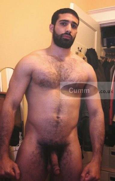 big-beef-british-bear-flaccid