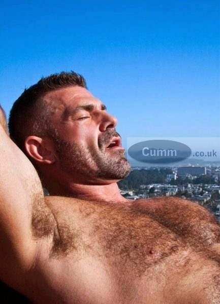big-beefy-hairy-london-bear-xxl