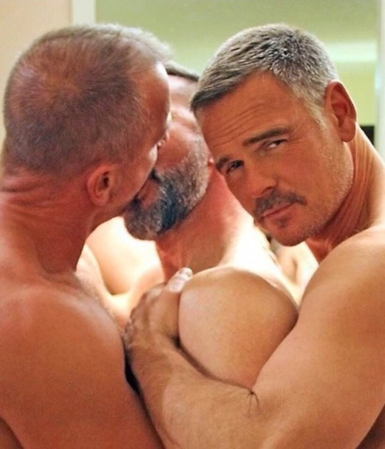 big-befy-british-bears-What-are-the-20-most-sensitive-part-of-a-man's-body-for-sexual-pleasure