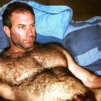 big-british-hairy-dad-lad