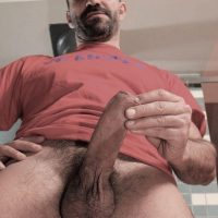 foreskin-Big-Mature-Cock-of-the-Month-hung-naked-turkish-bloke