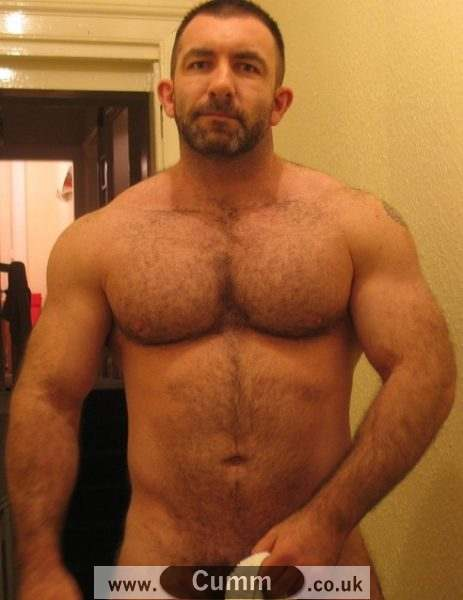 hairy-chest-dad-nude