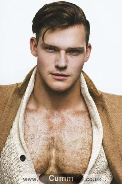 hairy-chest-lad-model