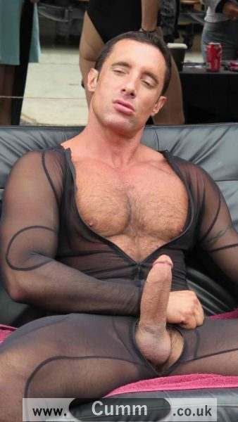 hairy-chest-masculine-stockings
