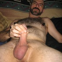 manhood-masssaged-Delicate-fingertips