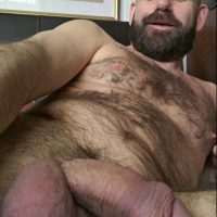 wanker-hairy-dude-nude