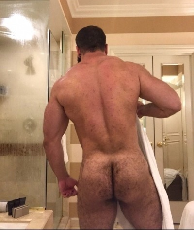 Big-Bare-Beefy-British-Bull-Bears-bull-butt