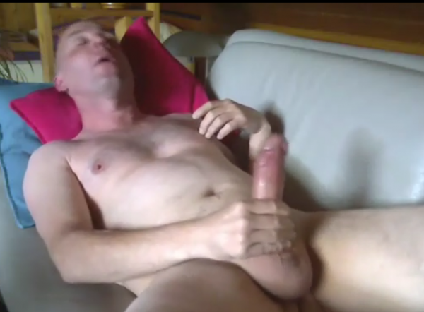 edge daddy cumm uk